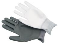 Nylon Coated Gloves GPU3
