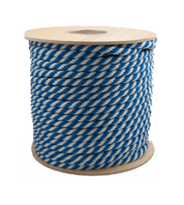 derby rope Ropes & Cords