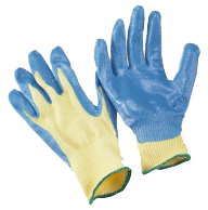 cut-resistant gloves