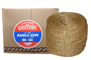 manila rope Ropes & Cords