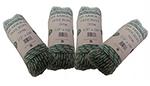 tree rope Ropes & Cord
