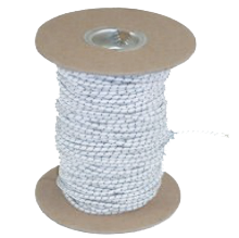 shock cord Ropes & Cords