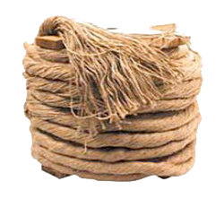 sisal rope Ropes & Cords