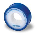 Thread Seal Tape