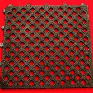 grit matta floor mat