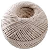 cotton cable cord twine