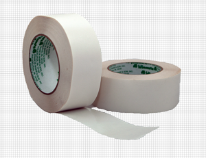 Double Coated Tape