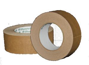 flatback tape