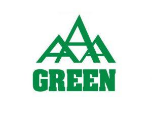 green sisal baler twine