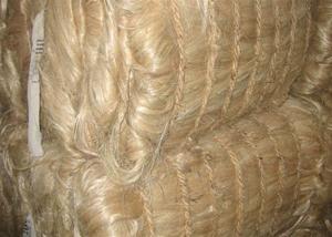 manila fiber