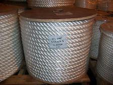 nylon extra rope