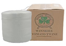 tomatotwine