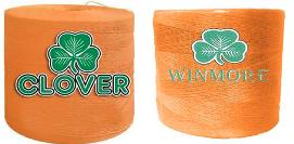 Clover Winmore Big Square Twine