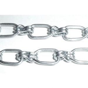 lock link chain